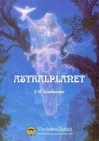 ASTRALPLANET-Leadbeater-Åndsvidenskab-Esoterisk-visdom