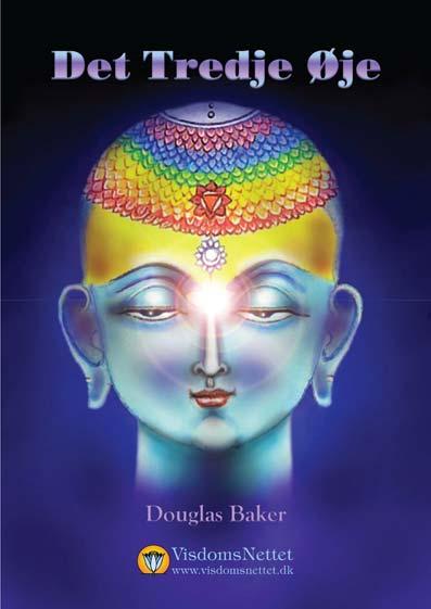 Det-Tredje-Øje-Douglas-Baker-Esoterisk-visdom