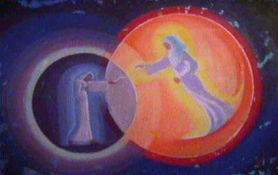 Den-åndelige-udviklingsvej-01-01-Esoterisk-lære