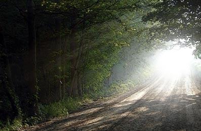 Den-åndelige-udviklingsvej-02-01-Esoterisk-lære