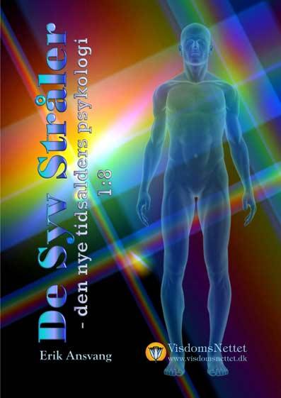 De-Syv-Stråler-01-Den-nye-tids-psykologi