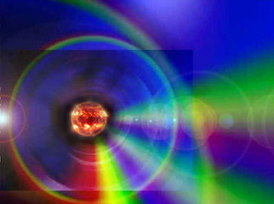 De-Syv-Stråler-02-01-Den-nye-tids-psykologi