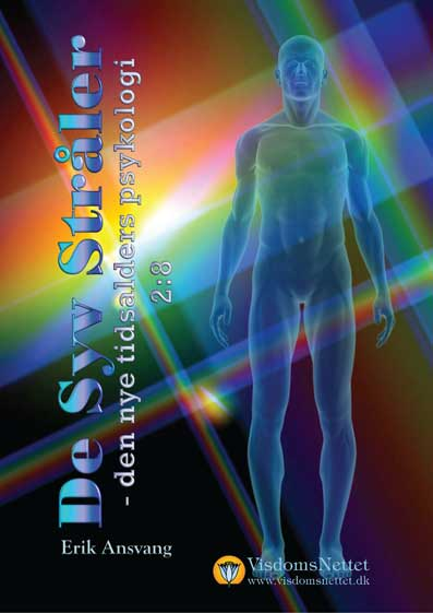 De-Syv-Stråler-02-Den-nye-tids-psykologi