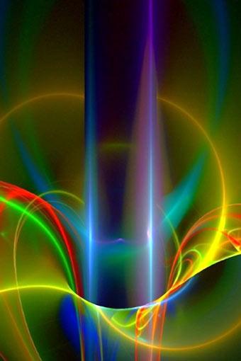 De-Syv-Stråler-03-01-Den-nye-tids-psykologi