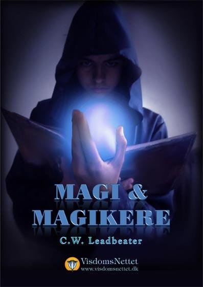 Magi-&-Magikere-i-esoterisk-lys