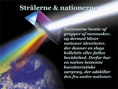 De-Syv-Stråler-04-01-Den-nye-tids-psykologi