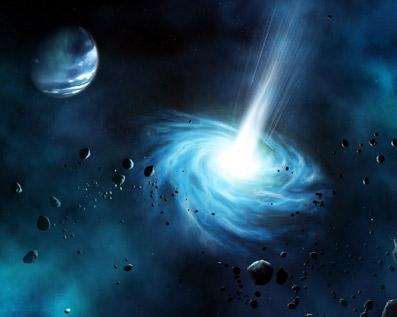 Magi-&-Magikere-01-Åndsvidenskab-og-esoterisk-indsigt
