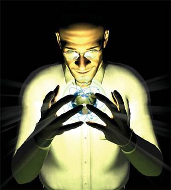 Magi-&-Magikere-02-Åndsvidenskab-og-esoterisk-indsigt