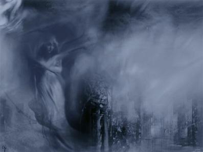 Fortabte-sjæle-01-Åndsvidenskab-og-esoterisk-livssyn