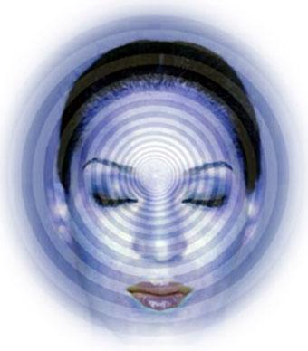 Undfangelse-01-04-Det-esoteriske-grundlag-for-hormonale-valg