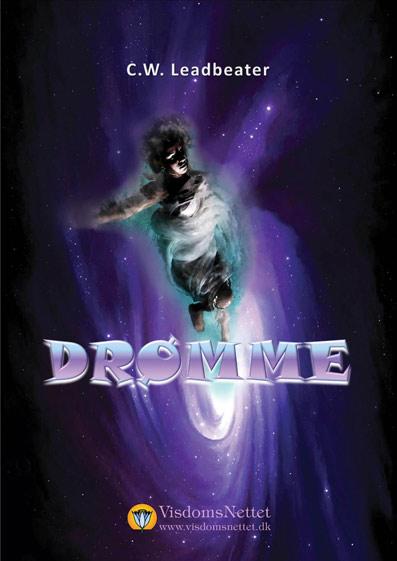 Drømme-Leadbeater-Åndsvidenskab-Esoterisk-visdom