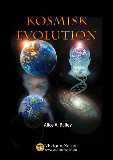 Kosmisk-Evolution-Alice-Bailey-Esoterisk-visdom