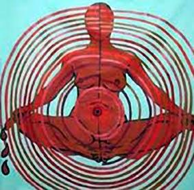 Undfangelse-03-02-Det-esoteriske-grundlag-for-hormonale-valg