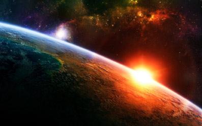 Kosmisk-evolution-01-Alice-Bailey-Esoterisk-visdom