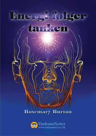 Energi-følger-tanken-Åndsvidenskab-og-esoterisk-vidsom