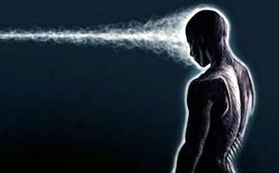 Energi-følger-tanken-01-Åndsvidenskab-og-esoterisk-vidsom