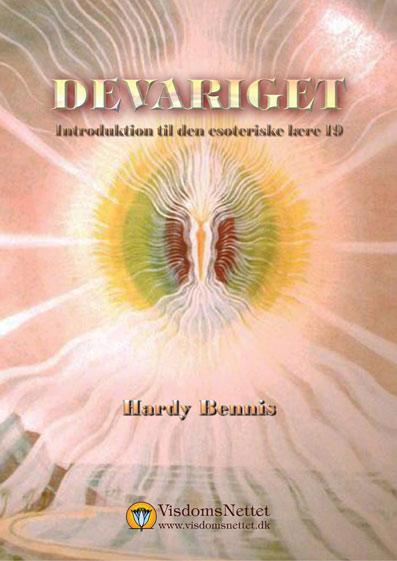 Devariget-af-Hardy-Bennis-Åndsvidenskab-og-esoterisk-visdom