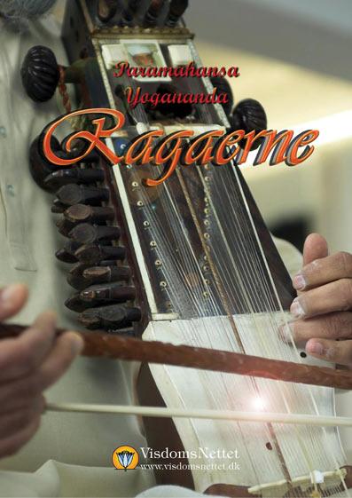 Ragaerne-Paramahansa-Yogananda