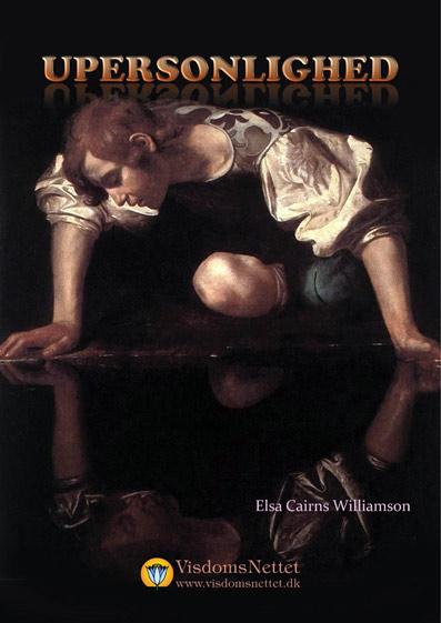 Upersonlighed-Åndsvidenskab-og-esoterisk-visdom