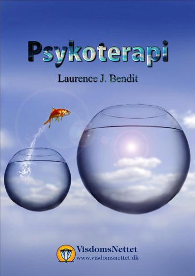 Psykoterapi-Åndsvidenskab-Esoterisk-psykologi