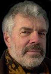 Ove-von-Spaeth-Forfatter-af-bogserien-om-Moses