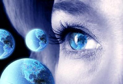 Energi-følger-tanken-02-Åndsvidenskab-og-esoterisk-vidsom