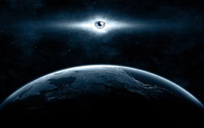 Energi-følger-tanken-05-Ã…ndsvidenskab-og-esoterisk-vidsom