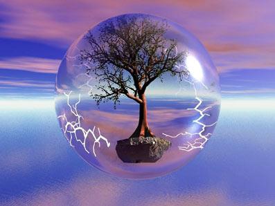 Upersonlighed-01-Esoterisk-videnskab