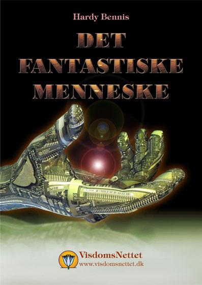Det-fantastiske-menneske-Åndsvidenskab-Esoterisk-visdom