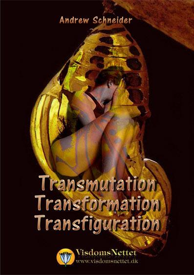 Transmutation-Transformation-Transfiguration-Esoterisk-set