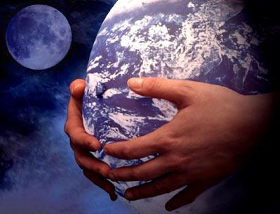 Fremtiden-01-Esoteriske-lære-Åndsvidenskab