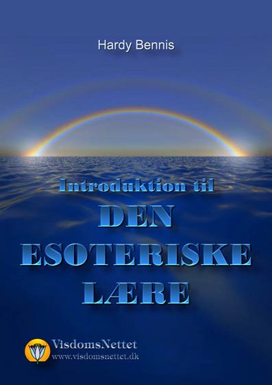 Introduktion-til-Den-Esoteriske-Lære-af-Hardy-Bennis