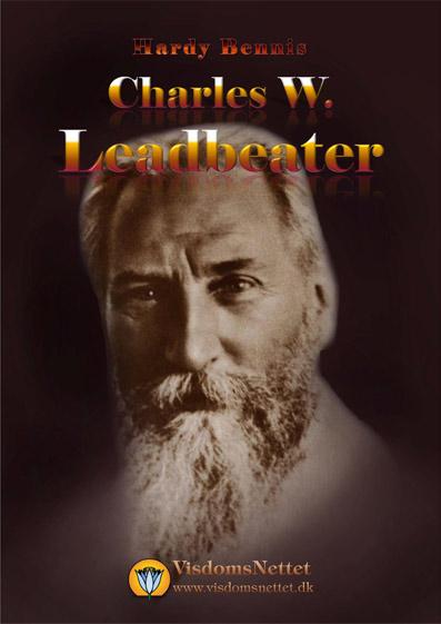 Charles-W-Leadbeater-Åndsvidenskabelig-pioner