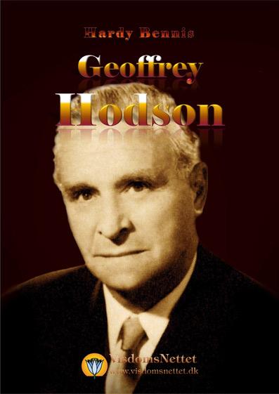 Geoffrey-Hodson-Åndsvidenskabelig-pioner