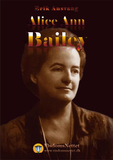 Alice-A-Bailey-Åndsvidenskabelig-pioner