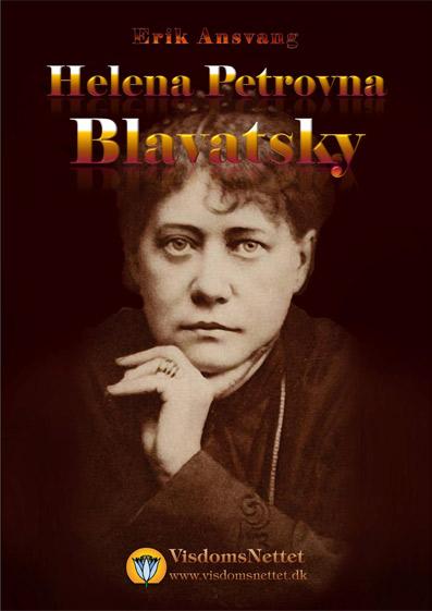 Helena-Petrovna-Blavatsky-Åndsvidenskabelig-pioner