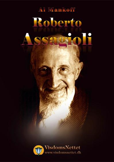 Roberto-Assagioli-Åndsvidenskabelig-pioner
