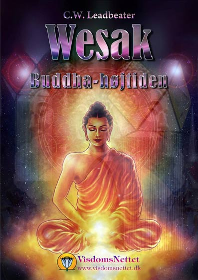 Wesak-Buddha-højtiden