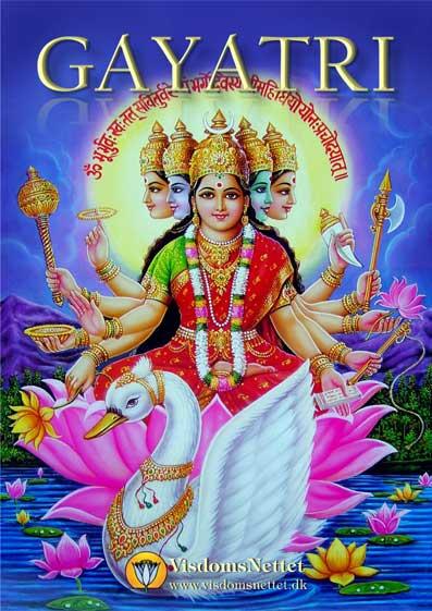 Gayatri-mantraet-Ordforklaring-Invokation-og-Evokation