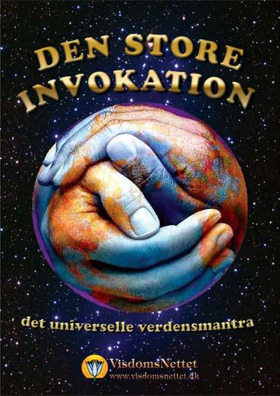 Den-Store-Invokation-Det-universelle-verdensmantra