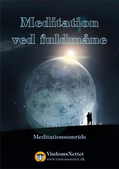 Meditation-ved-fuldmåne-Meditationsomrids