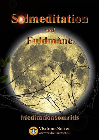 Solmeditation-ved-fuldmåne-Meditationsomrids