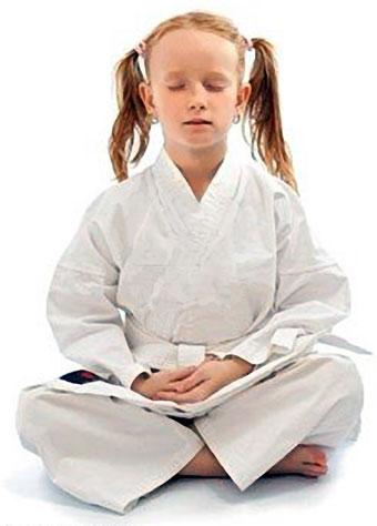 Meditation-for-børn-og-unge-02-FNs-Børnefond