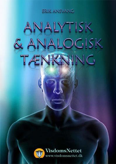 Analytisk-og-Analogisk-tænkning-i-esoterisk-lys