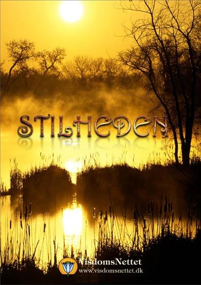 Stilheden-esoterisk-eller-åndsvidenskabeligt-set-