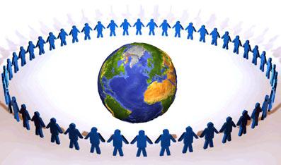 Verdenstjenergruppen-01-Åndsvidenskab-Den-esoteriske-lære
