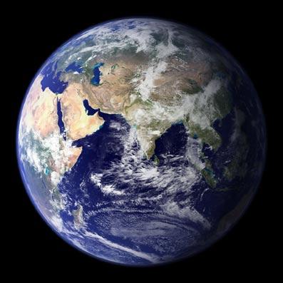 Verdenstjenergruppen-04-Ã…ndsvidenskab-Den-esoteriske-lære