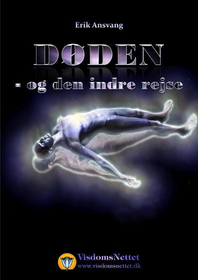 DØDEN-OG-DEN-INDRE-REJSE-eBog-Døden-i-esoterisk-lys