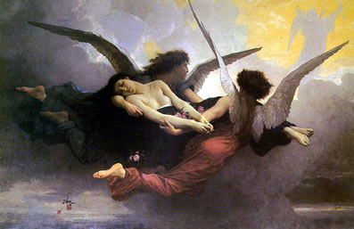 DØDEN-og-den-indre-rejse-01-Døden-i-esoterisk-lys