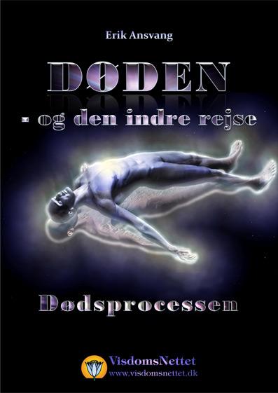 Døden-og-den-indre-rejse-01-Dødsprocessen